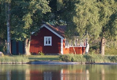 schwedenhaus bauen
